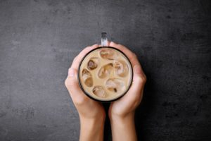 Your Complete Guide To Refrigerating and Reheating Coffee
