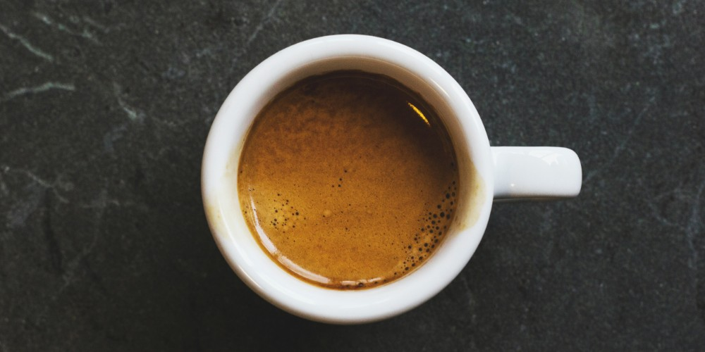 Why Can My Espresso Taste Bitter, Sour, Or Burnt Sometimes? (It's All In The Extraction)