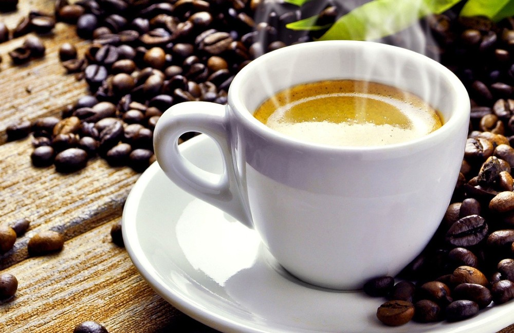 How To Make Strong Coffee (The Epitome of Flavor and Caffeine)