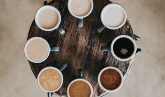 Is Black Coffee Better For You? (You Want To Try It Black)
