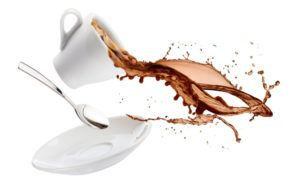 Do Coffee Stains Come Out From Clothing? (Here's How To Treat Them)