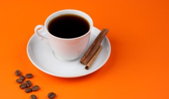 Can You Add Cinnamon To Coffee? (Yes You Can And Here's Why You Should!)