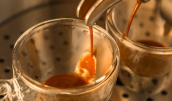 Ristretto vs Espresso Its Quality Over Quantity