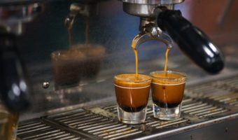 The Only Barista Guide You'll Ever Need To Make Espresso (From Beginner to Pro)