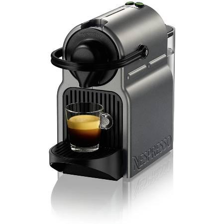 Nespresso Inissia Original Espresso Machine by Breville