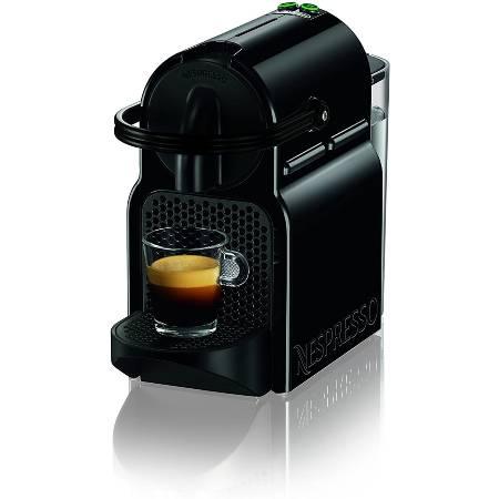 Nespresso by De'Longhi EN80B Original Espresso Machine by De'Longhi