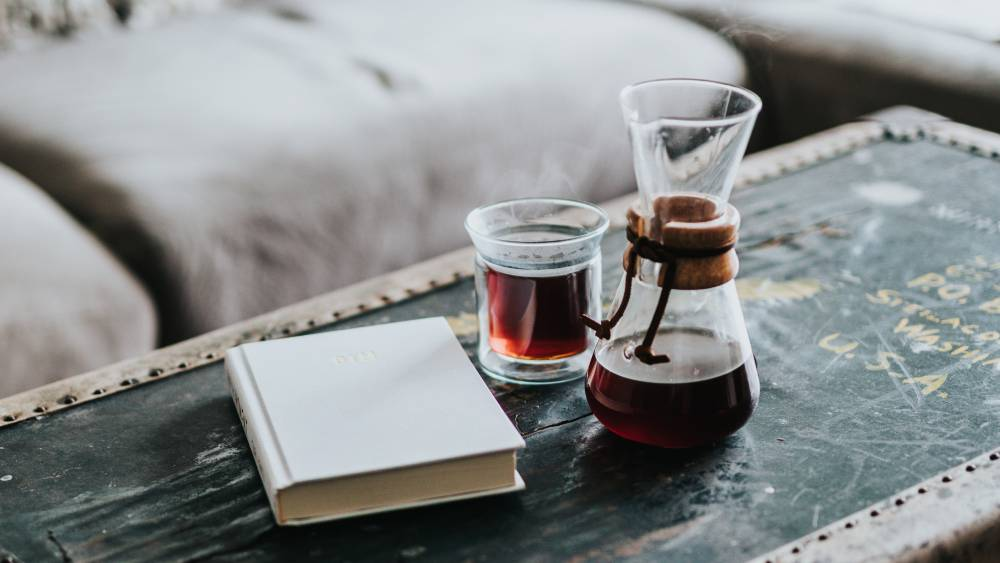 Best Chemex Alternatives