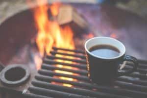 Best Coffee Maker For Van Life