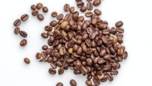 Best Light Roast Coffees You Can Order Online