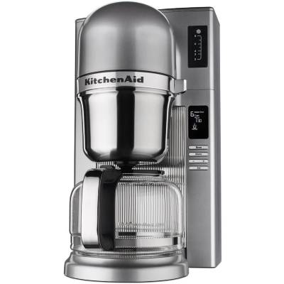 7 Best Automatic Pour Over Coffee Makers 2020 An Expert Buyer S Guide