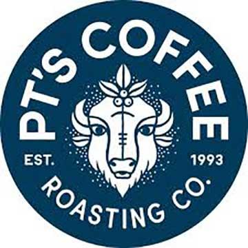 Pts Coffee Roasting