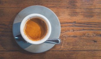 Best Coffee Makers For Coffee Snobs