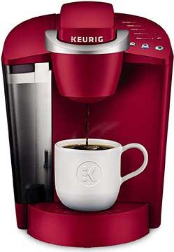 Keurig K Classic Coffee Maker