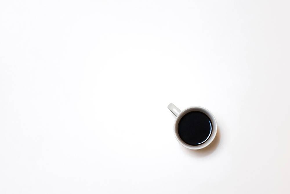 Best Minimalist Coffee Maker