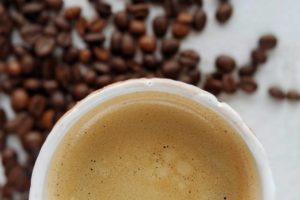 Best Type of Coffee for Espresso