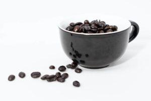 Is Dark Roast Coffee Less Acidic