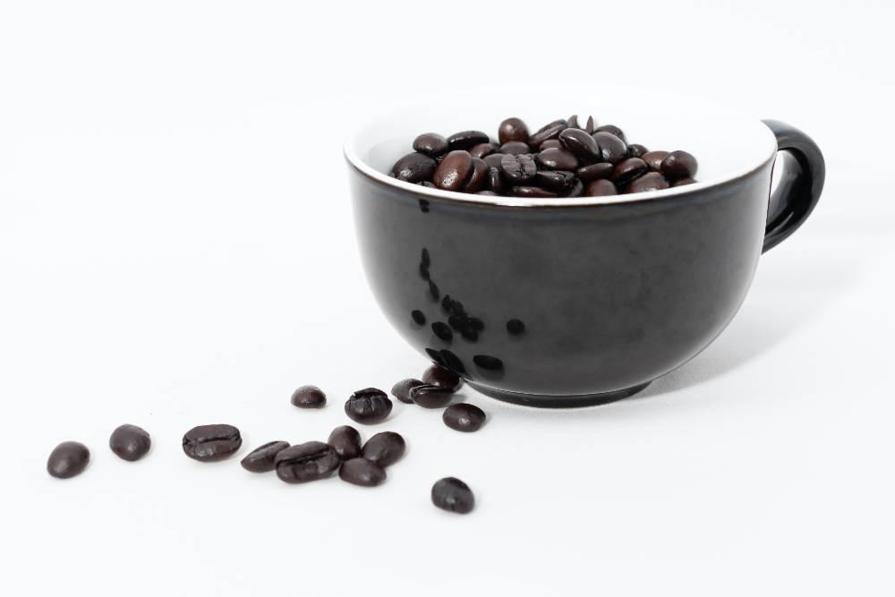 Is Dark Roast Coffee Less Acidic?