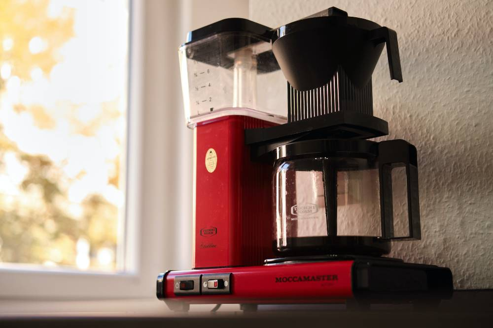 Best Stylish Coffee Makers