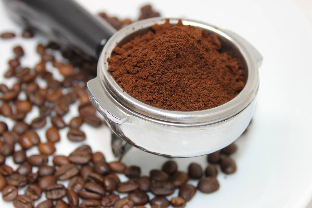 What Is The Best Grind Size for Espresso?