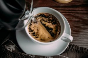 how to make instant coffee and how not to