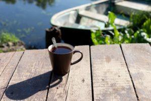 Best Quiet Coffee Maker