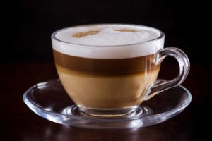 Espresso Macchiato What it is how to make it how it tastes