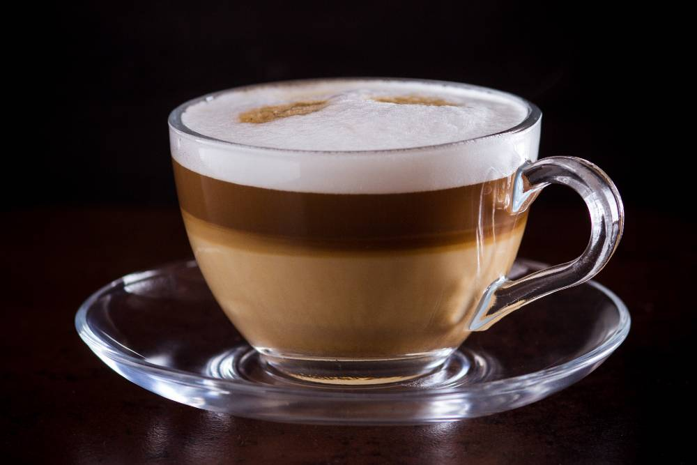 Espresso Macchiato – What it is, how to make it, how it tastes