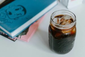 How Long Does Cold Brew Coffee Last