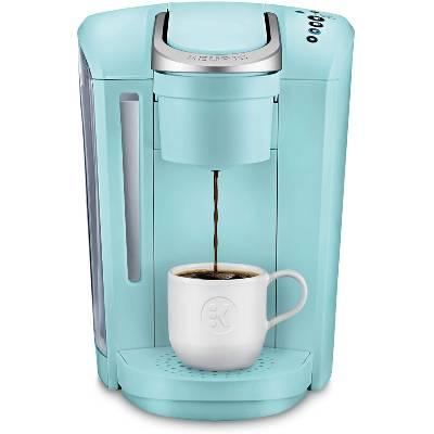 Keurig K-Select Coffee Maker Single Serve K-Cup Pod Coffee Brewer