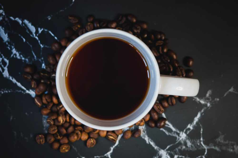 What Is a Red Eye? (Or A Black Eye Coffee)