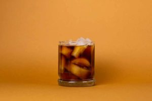 Can You Heat Up Cold Brew Coffee