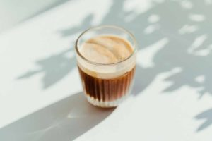 What Is A Spanish Latte And How To Make It