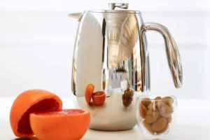 Best Metal French Presses