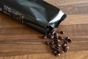 Japanese Coffee Co Beans Review