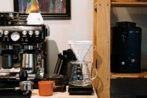 Best Automatic Espresso Machines