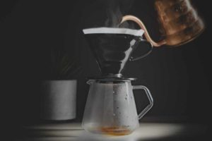 Best Ceramic Pour Over Coffee Makers
