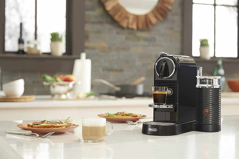 Fastest Single Serve Coffee Makers